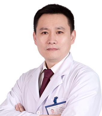 陈国民副院长